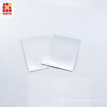 Papel de aluminio Mylar Bolsa Bolsas de vacío Envasado de alimentos