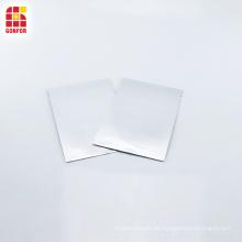 Aluminiumfolie Mylar Beutel Vakuum Beutel Lebensmittelverpackung