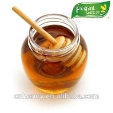 Chinesisch sidr Honig