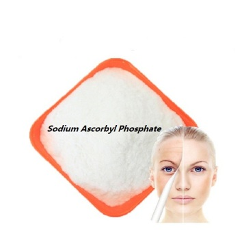 Pharmaceutical API Sodium Ascorbyl Phosphate oral solution