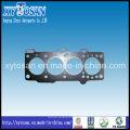 Auto Part Cylinder Head Gasket 22311-02500 for Hyundai Atos