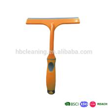 outils professionnels de nettoyage de vitres, produits de nettoyage de salle de bains