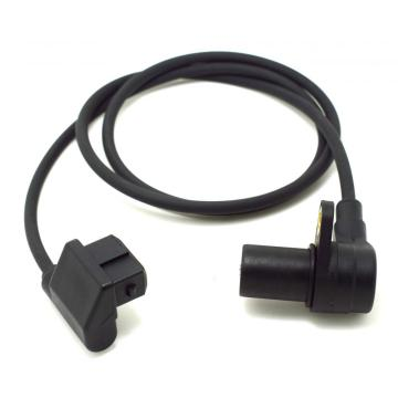 BMW 12141713007 Crankshaft Position Sensor