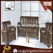 Home furniture best sale sofa