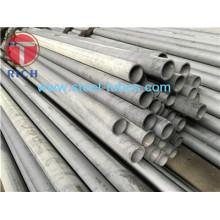 TPRICH Seamless Liquid/Gas Transportation gas pipe