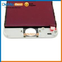 Volle LCD-Display, vordere Panle, Digitizer Screen für iPhone 5C LCD-Bildschirm