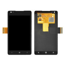 New LCD Display Touch Digitizer Screen for Nokia Lumia 900