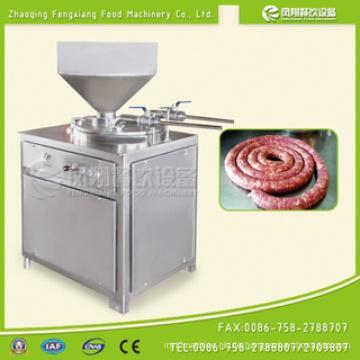 Automatische Art Wurstfüllung Maschine / Wurst Polsterung Maschine