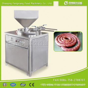 Máquina de relleno de la salchicha de la máquina del relleno de la salchicha de Automatice