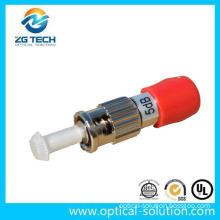 FC/PC 5dB Fiber Optic Attenuator