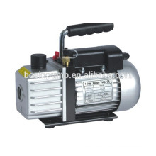 Good quality competitive one stage mini vacuum pump
