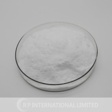 Buy Bulk Inositol Powder at competitive price