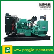 1 Cylinder Air Refroidi Démarrage Electrique Cummins Engine Open Type Générateur Diesel