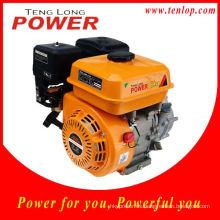 Motor de buen rendimiento para cultivador, generadores