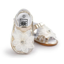 Baby Soft Sole Anti-Slip Toddler Infant Moccasins Loafer