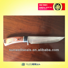 SUNWELL Packing Cutting Knife