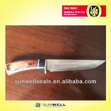 SUNWELL Упаковочный режущий нож