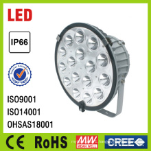 50W to 120W CREE LED Spotlight