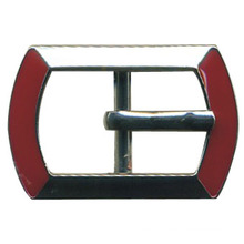 Pin Buckle-25050