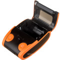 Mini imprimante thermique portable Bluetooth 2 '' mobile