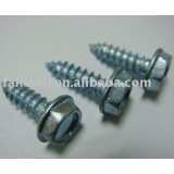 DIIN6928 Self tapping screw