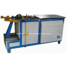 Hydraulic Elbow Making Machine DCP-1500