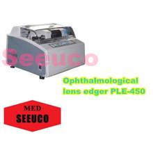 Oben in China Ple-450 ophthalmologische Objektiv Edger