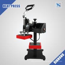 Alibaba Top Sale Dual Heat Plates Manual Rosin Tech Heat Press