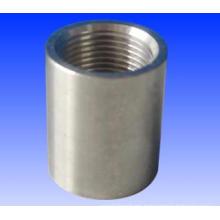 Steel Socket Galvanized Pipe Fittings