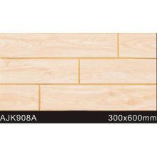 Мануфактура 30X60 см Настенная плитка с дешевой ценой (AJK908A)