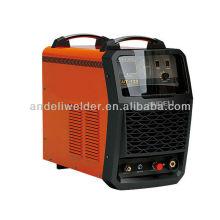 cheap single phase inverter dc portable plasma cutter cut 40