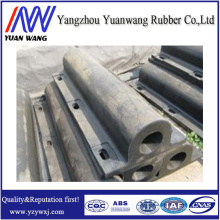 New Cheap Manufacturer Boat Gd Type Wharf Marine Ship Rubber Fender