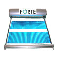 Solar Water Heater Manufacturer Best Sell Product