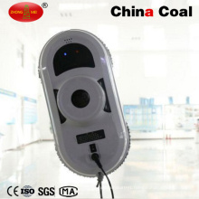 Powerful Automatic Intelligent Window Cleaner Robot