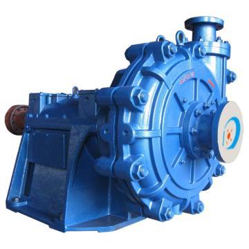 Pompa per liquami ad alte prestazioni 80ZGB (P)