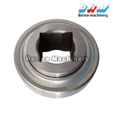 W208PP8, DC208TT8, 6AS09-1-1/8 Disc Harrow Bearing