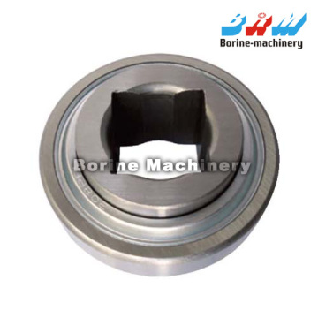 W208PPB5, DS208TT5, 1AS08-1-1/8 Disc Harrow Bearing