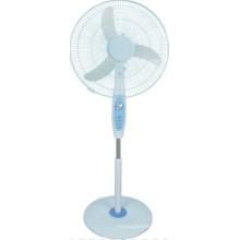 18′′electric Stand Fan (FS-45B)