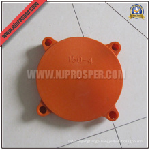 Plastic Material Caps for Slip on Flanges (YZF-C342)