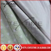 Garments Fabric/knitting fabric/bedding/sofa fabric/toys fabric/coated fabric/Apparel Fabric/Micro Velboa Fabric(150-270cm)