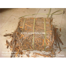 Hot sale 1kg customised cassia cinnamon supplier with top quality