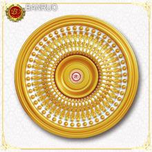 Banruo Qualitäts-heiße künstlerische Decken-Verkleidung
