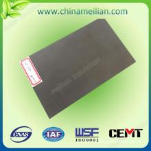 Magnetic Insulation Epoxy Fiberglass Sheet (H)