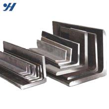 Angle en acier HDG laminé à chaud de nouvelle mode de résistance à la corrosion
