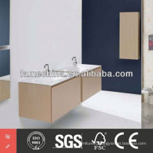 freestanding bath tubs New Design freestanding bath tubs