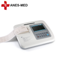 Multifunctional Ecg 3 Channel For Wholesales