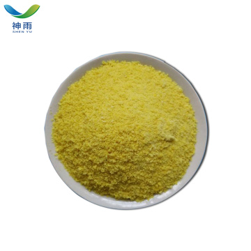 Hot+Sale+2-Mercaptobenzothiazole+For+Rubber+Industry