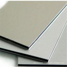 7039 aluminum roof sheets price per sheet