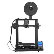 Impresora de 3 dimensiones de la impresión digital del escáner 3d del escritorio de la nueva impresora industrial del metal