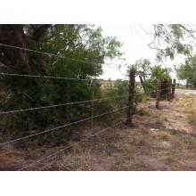 valla de animales / valla de cercas de animales